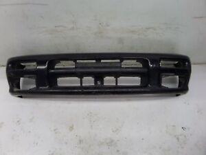 Subaru Impreza Front Bumper Cover GC 94-01 OEM Can Ship
