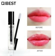 New Moisturizing and Nourishing Lip Gloss Long Lasting Transparent Lipgloss