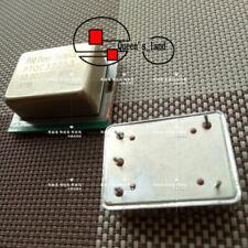 1 Foq Piezo Technik Ptoc32253 10mhz 12v Square Wave Ocxo Crystal Oscillator