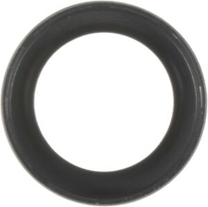 Engine Timing Cover Seal-Eng Code: BPY Mahle 67772