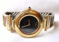 FF FENDI 320 G Damen Armband Uhr