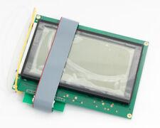 LCD Display MGLS240128FZ-03