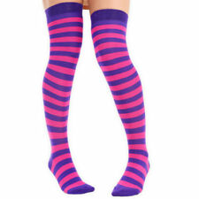 2e3ba0126d2 Pink Knee-High Socks for Women for sale