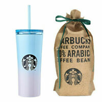 Starbucks Korea Summer Limited Edition Phinney Cold Cup Tumbler 473ml / 16oz