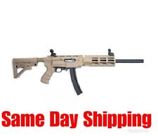 ProMag Archangel Conversion Stock fits Ruger 10/22 Desert Tan AA556R-NB-DT