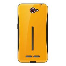 Étuis, housses et coques etuis, pochettes rose pour téléphone mobile et assistant personnel (PDA)