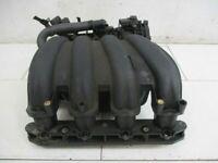 Intake Manifold Inlet Manifold N46B20B BMW 1 (E87) 118I 7520343