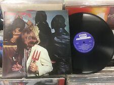 The Rolling Stones - No Stone Unturned - LP (Vinyl) Australian Pressing