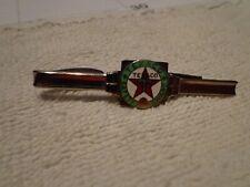 Rare Texaco Safety Award Hickok USA Great Condition 70 Years old Minimum