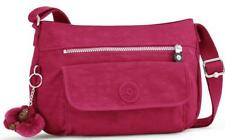 Kipling Handbags with Zipper