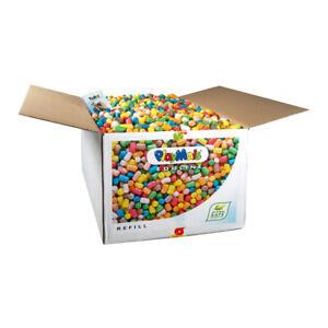 PlayMais® Eduline Large Refill, ca. 6300 Stück