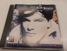 CD  The Blow Monkeys – She Was Only A Grocer's Daughter