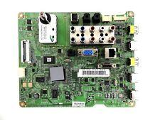 SAMSUNG LN40D550K1F Main Board BN94-05406Q , BN97-06275D , BN41-001749A