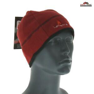 Warm Heated Winter Fleece Hat Cap Ski ~ New