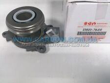NEW Genuine Suzuki SWIFT SPORT 2011-16 CLUTCH RELEASE BEARING 23820-79J00