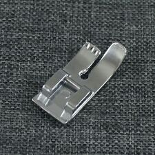 1pc Quilting Straight Stitch Foot Snap On Babylock Brother Janome Sewing Machine