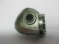 USED SHIMANO REEL PART - Solstace 2500 FI Spinning  - Body