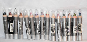 Mary Kate & Ashley Shimmer Plus All Over Color * YOU CHOOSE COLOR
