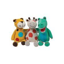 Current Cotton Soft Toys & Stuffed Animals