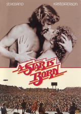 A Star is Born (DVD) • NEW • Barbra Streisand, Kris Kristofferson