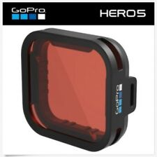 GoPro Blue Water Snorkel Filter (HERO5 Black) AACDR-001 underwater Photography