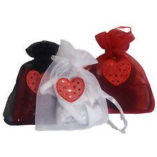 Ladies / Womens G-string Thong in presentation bag (3 colour choices)