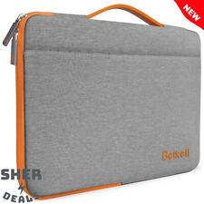 Beikell Laptop Sleeve 13.3-Inch Macbook Air Macbook Pro Retina Case Cover Bag UK