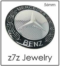 12 Pack BAD GIRL stick-on medallion DECAL Emblems jewelry for your car Gag Gift