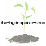 the-hydroponic-shop