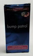 Bump Patrol Aftershave Razor Bump Treatment Sensitive Formula, 2 oz
