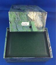 ROLEX EXPLORER 114270 BOX VINTAGE