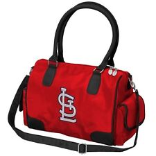 St Louis Cardinals Deluxe Purse