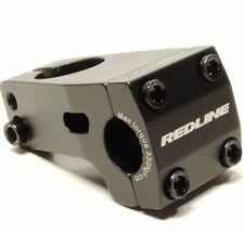 "Redline Hollowpoint Mini Stem 1"" 40mm Front Load Black new"
