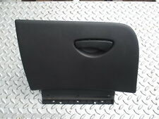 FORD FOCUS MK1 - GLOVE BOX - BLACK GENUINE FORD RHD FIT CAR - 2M5XA06024