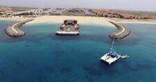 Tortuga Beach Resort 4,5* AI , Kap Verden