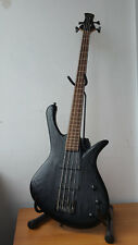 GMR Custom Bass Guitar BASSFORCE 4
