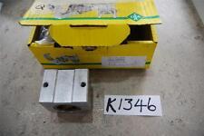 IC 4 x lineare CUSCINETTO A SFERA unità kghk-30bppas TEMP -30 - + 80 STOCK #K 1346