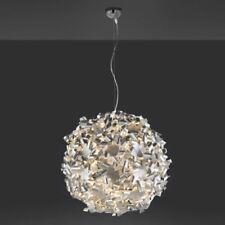 Höhenverstellbare Kugel Deckenlampen & Kronleuchter in aktuellem Design
