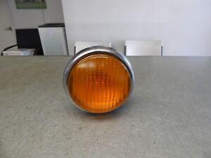 108 111 109 112 280SE 280SEL 300SEL 250SE 220SE  TURN SIGNAL PARKING LIGHT