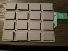 Akai MPC1000 Pad Kit Original