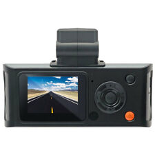Cobra Drive HD Dash Cam with GPS / HDMI to mini-HDMI Cable Included | CDR-840