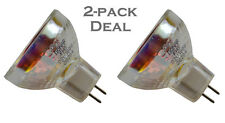 2pc Kodak Modules B3 B3EXW LC500 AMT Ektagraphic 3 EKTAPRO 320 FHS MEDALIST Lamp