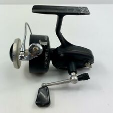 Vintage Mitchell 300A Spinning Reel - Made In France