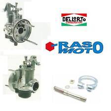 Carburatore SHBC19.19 Dellorto per Piaggio Vespa