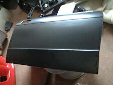 xj40 93 model drivers door skin