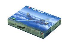 Hobby Boss 3481746 Saab J-29 B Tunnan 1:48 Flugzeug Modell Bausatz Modellbau
