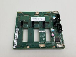 Intel G15583-303 HDD SAS/SATA Server Backplane Board