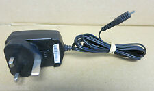 Original Blackberry HDW-17957-003 AC cargador adaptador de corriente 5V 750mA PSM04R-050CH