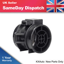 New Mass Air Flow Meter BMW 320i 323Ci 325i 328i (E46) 5(E39) 7(E38) Z3  5WK9605