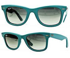 Ray Ban gafas de sol/Sunglasses rb2140 Wayfarer 884/71 50 [] 22 3n/454